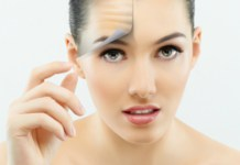 Fight Signs of Aging Skin