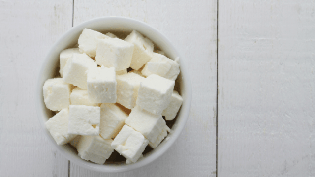 healthy snacks for toddlers cheese