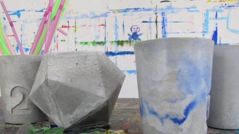 kurse-erwachsene_mal-atelier_chromik_betoni