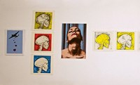 Echoes Art Exhibition