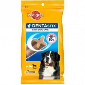 dentastix