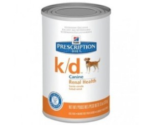 kd-perros-lata