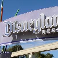 10 razões para ir à Disneyland em Anaheim/CA e não à Disney em Orlando