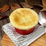 Receita: Chicken Pot Pie