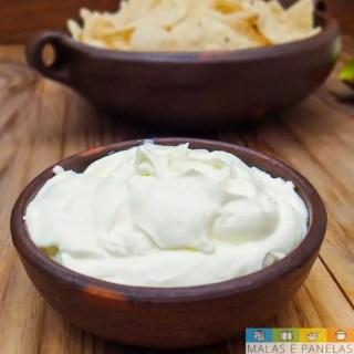 sour cream-2-2