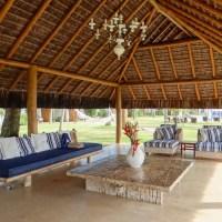 Arraial d'Ajuda Eco Resort - um resort cheio de charme