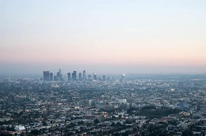 O que fazer em LA