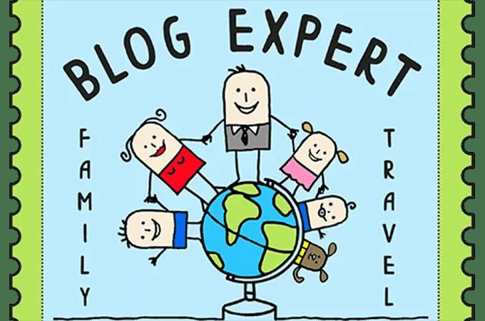 blogexpert-home