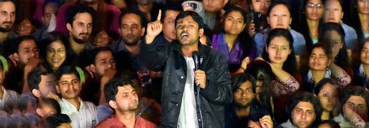 Kanhaiya-JNU-PTI