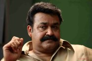 mohanlal_new_wallpapers_19