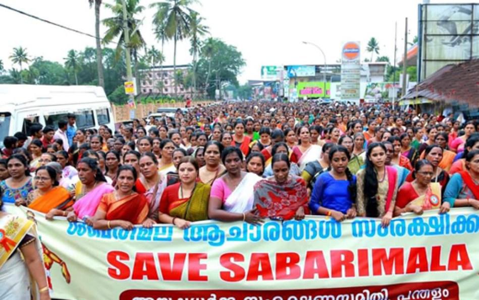 sabarimala protest 8sep18 1_1