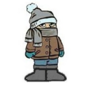 coldstudent2