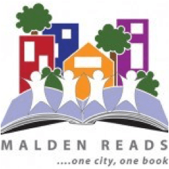 malden-reads