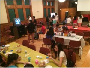 2014-teen-party