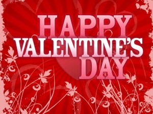 Happy-Valentines-Day-20101-1024x768
