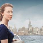 brooklyn  movie for blog
