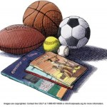 Chld Sports Equip copy