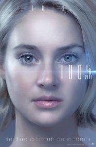 Divergent-Allegiant-Pure-Poster-Tris