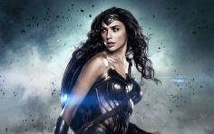 how-wonder-woman-casually-stole-the-show-in-batman-v-superman-dawn-of-justice-wonder-w-904553