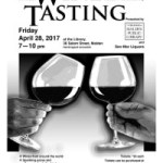 WinePoster2017Final