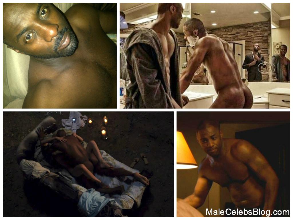hot celebrity leaked nudes