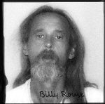 billyrouse