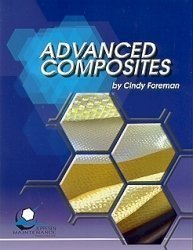 Advanced Composites