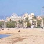 La Playa de Palma tendrá este verano 3.700 nuevas plazas hoteleras