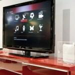 La CNMC impone sanciones a Mediaset, Atresmedia y NET TV por valor de 386.902 euros