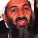 La CIA recrea en twitter la caza de Bin Laden cinco años después