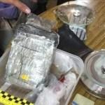 Los 12 detenidos por la trama de tráfico de anabolizantes declaran este jueves