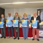 Esta campaña se han pescado 20 toneladas de llampuga en Mallorca