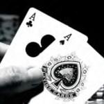 Un mallorquín entre los 9 jugadores que disputarán la final de las World Series of Poker