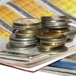 El Govern pide la condonación de la deuda con el Estado para cumplir el déficit