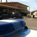 La Policía de Calvià contará con una división de violencia de género