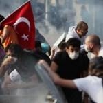 Erdogan decreta el estado de emergencia en Turquía