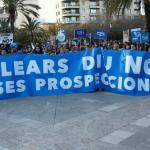 La Coordinadora Canaria Contra las Prospecciones realizará su propia consulta popular
