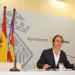 El Ajuntament se cura en salud antes de adjudicar definitivamente el Palau