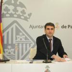 El Ayuntamiento ingresa en 2014 un 5'1% más por tributos sin subir la presión fiscal
