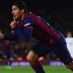 El Barcelona no falla y gana la Liga
