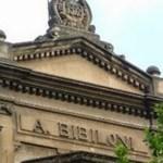 Conceden licencia de obra para el nuevo proyecto de construcción en Can Bibiloni