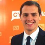 Una gestora dirigirá Ciudadanos Baleares
