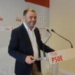 El PSIB-PSOE empieza la campaña 'más austera de su historia'