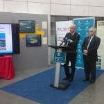 La APB y el CSIC renuevan la colaboración para el uso del faro del Cap Salines