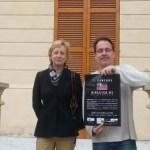 """El concurso """"Teatro de Barra"""" celebra su sexta edición inspirada en el cine"""