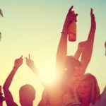 Meliá Hotels lanza Sol House Music Project