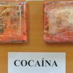 La Policía Nacional interviene 6 kilos de cocaína destinados a Son Banya