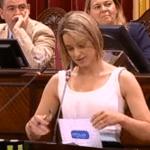 """Para el PP el Decreto de Lenguas Extranjeras es """"elitista"""""""