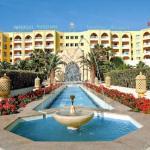27 muertos en un atentado contra un hotel de RIU en Túnez