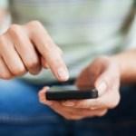 Detenido tras robar un móvil e intentar chantajear con publicar vídeos sexuales